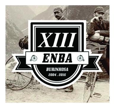 IX ENBA